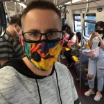 How the Pandemic Looks from Bangkok