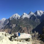 The Real Story of Leaping Tiger Gorge